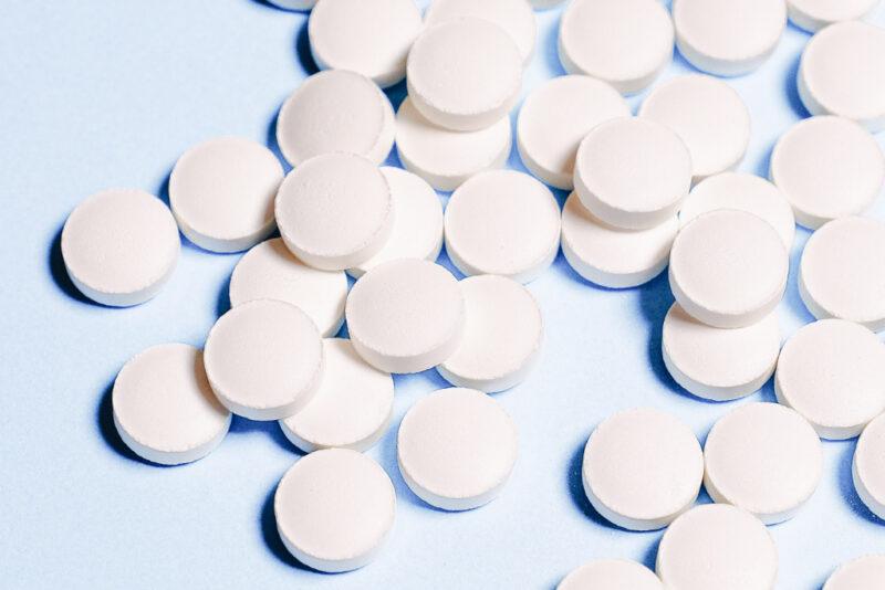 <span style='font-size: large;'>Hormonelle Verhütung </span><br />Was passiert, wenn du die Pille absetzt?