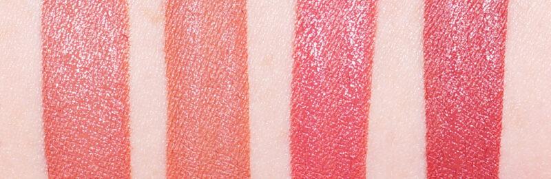 Pixi Beauty Matte Last Liquid Lip