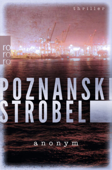 Anonym Arnao Strobel Ursula Pozanski